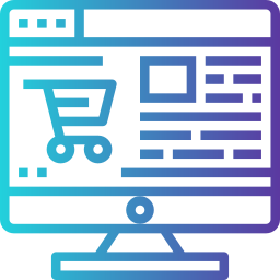 Softwarengineering Software per E-Commerce