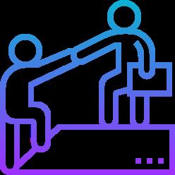 Softwarengineering Formazione