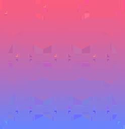 Softwarengineering Portali Web