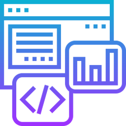 Softwarengineering Siti Web