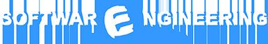 logo Softwarengineering