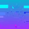 Consulenza IT Softwarengineering