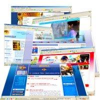 Soluzioni WEB Softwarengineering