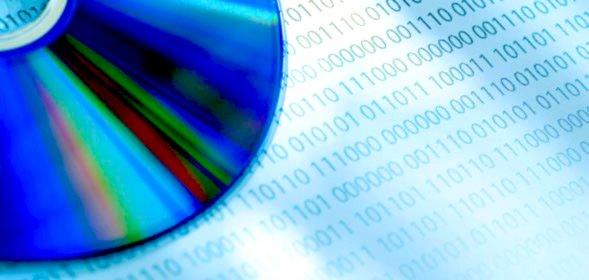 Software e Dati